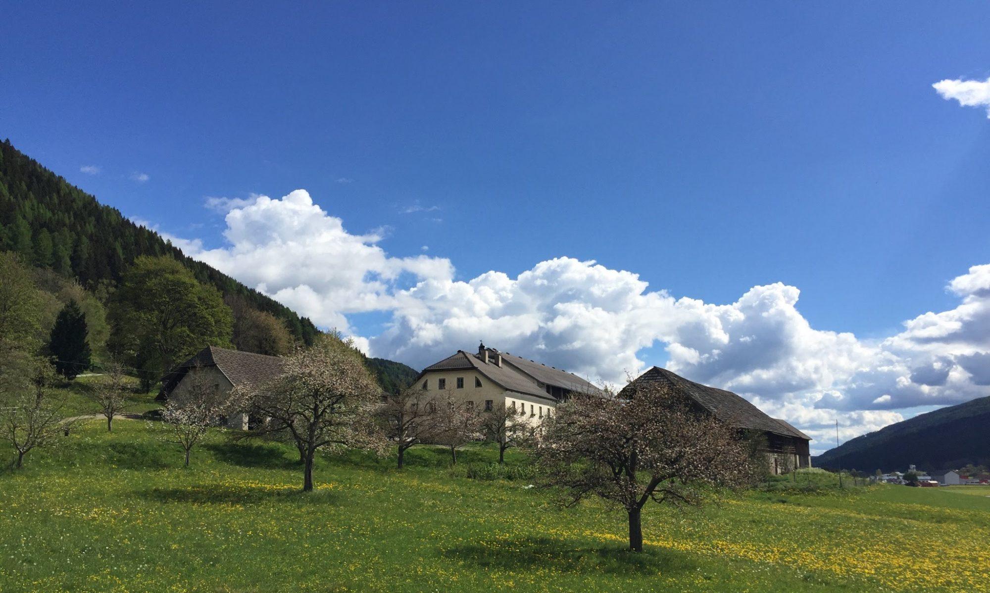Biohof Neumayr